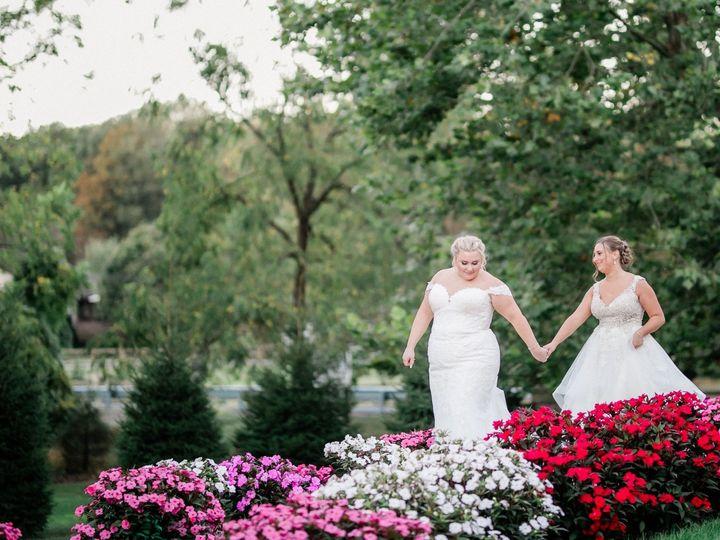Tmx W191004183610 2 51 661909 158592181456222 York, PA wedding photography