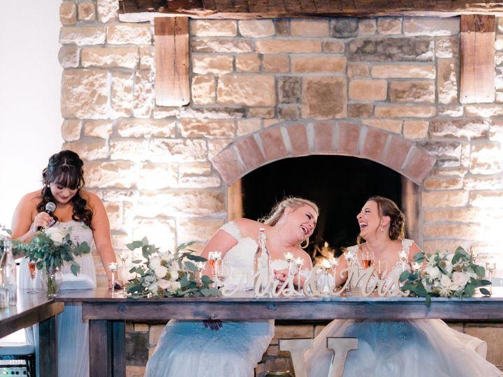 Tmx W191004184812 51 661909 158711988798629 York, PA wedding photography