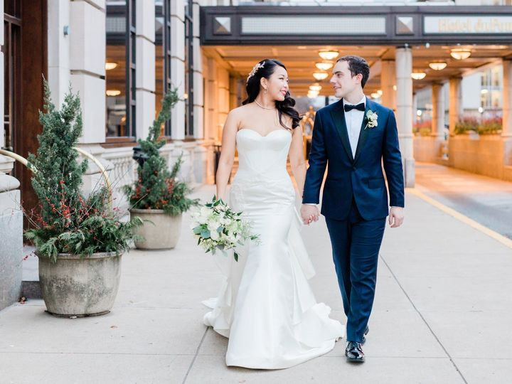Tmx W200111175353 51 661909 157894160838375 York, PA wedding photography