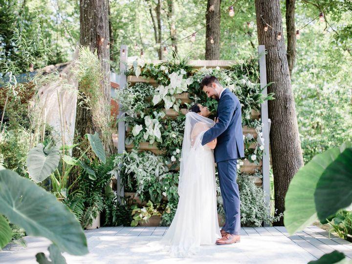 Tmx W200719132316 51 661909 159550872816137 York, PA wedding photography