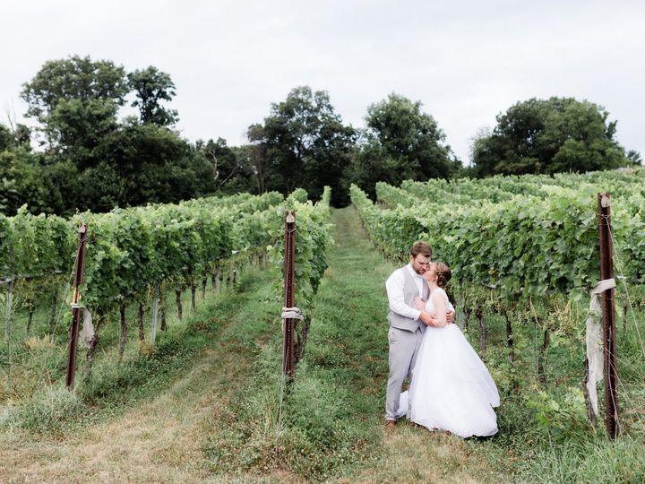 Tmx W200801193843 51 661909 159698659135363 York, PA wedding photography