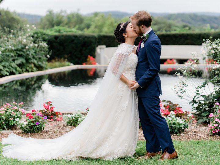 Tmx W200912161928 51 661909 160018576373162 York, PA wedding photography