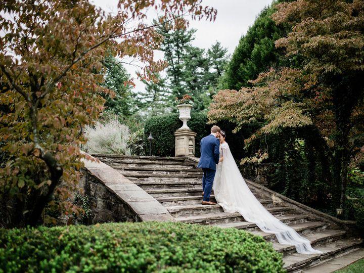 Tmx W200912171805 51 661909 160018575762570 York, PA wedding photography