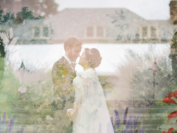 Tmx W200912183513 51 661909 160018575239435 York, PA wedding photography