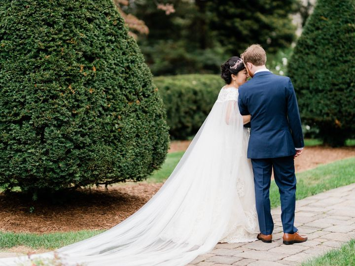Tmx W200912190557 51 661909 160018575586755 York, PA wedding photography