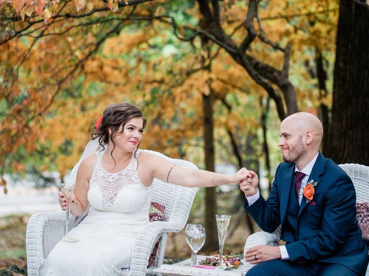 Tmx W201010145507 51 661909 160299154414759 York, PA wedding photography