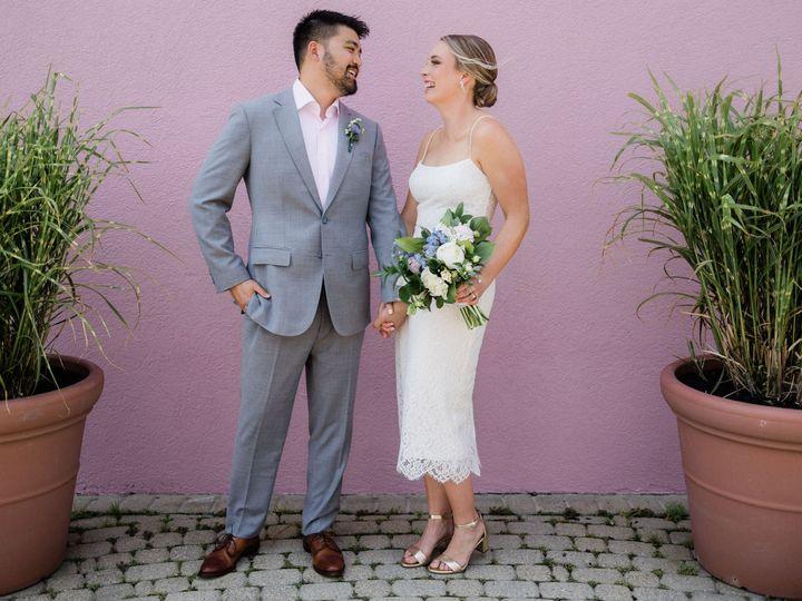 Tmx W210620131218 2 51 661909 162438379850807 Harrisburg, PA wedding photography