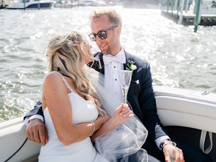 Tmx W210625171438 51 661909 162636418962803 Harrisburg, PA wedding photography
