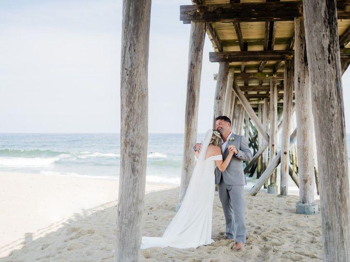 Tmx W210710154754 51 661909 162636418962023 Harrisburg, PA wedding photography
