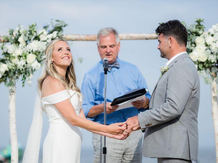 Tmx W210710174828 51 661909 162636076813305 Harrisburg, PA wedding photography