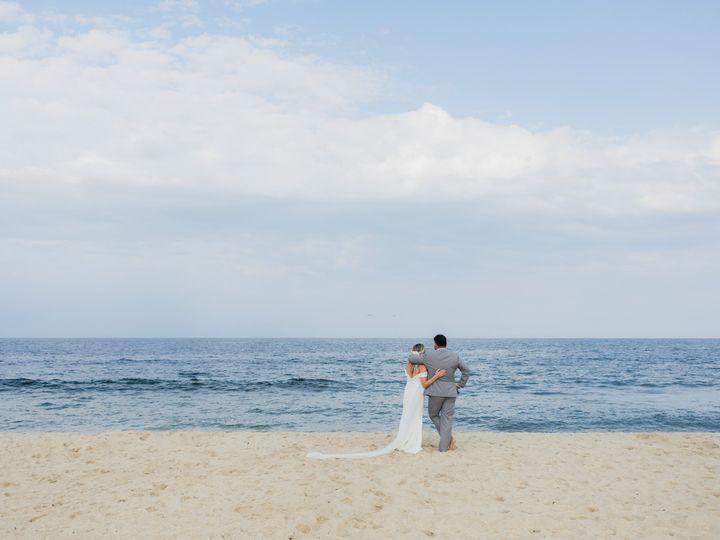 Tmx W210710175724 51 661909 162636076867127 Harrisburg, PA wedding photography