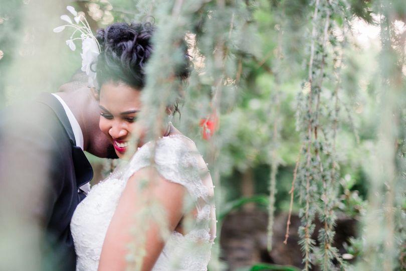Riverdale Manor Wedding Pics