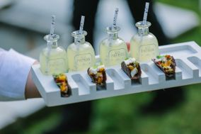 Tim LaBant Catering & Events