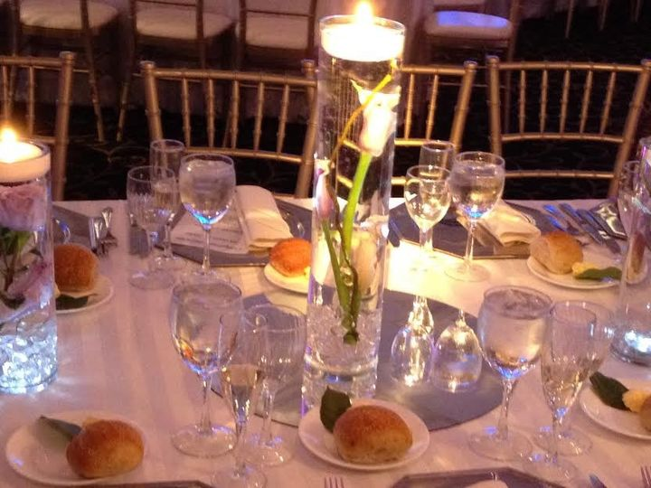 Tmx 1421263707400 1 Verona, NJ wedding venue