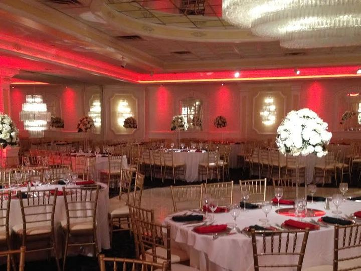 Tmx 1421263711438 2 Verona, NJ wedding venue