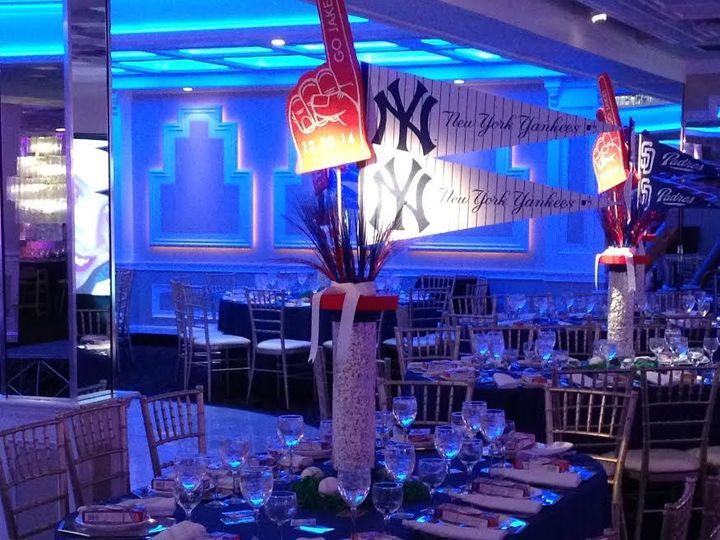 Tmx 1421263719417 4 Verona, NJ wedding venue