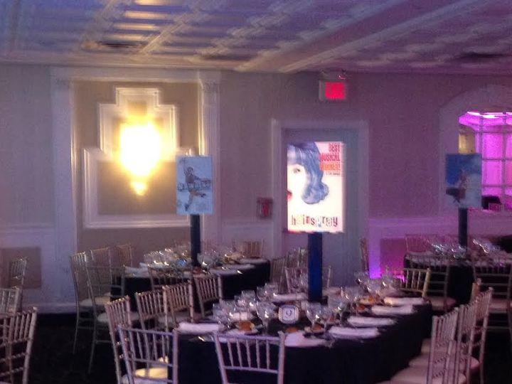 Tmx 1421263723545 5 Verona, NJ wedding venue