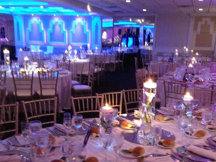 Tmx 1421263738492 8 Verona, NJ wedding venue