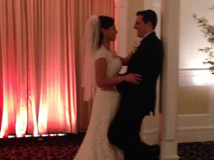 Tmx 1421263742874 9 Verona, NJ wedding venue