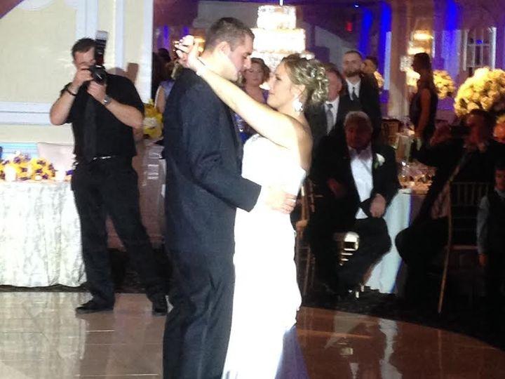 Tmx 1421263745607 10 Verona, NJ wedding venue