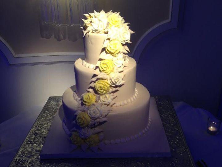 Tmx 1421263750938 11 Verona, NJ wedding venue