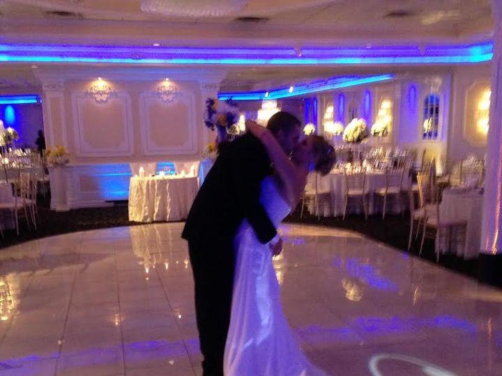 Tmx 1421263755160 12 Verona, NJ wedding venue