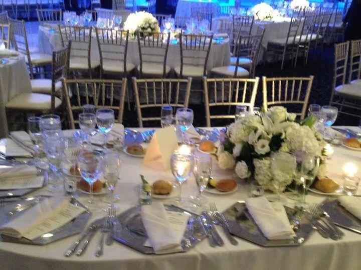 Tmx 1421263760075 13 Verona, NJ wedding venue