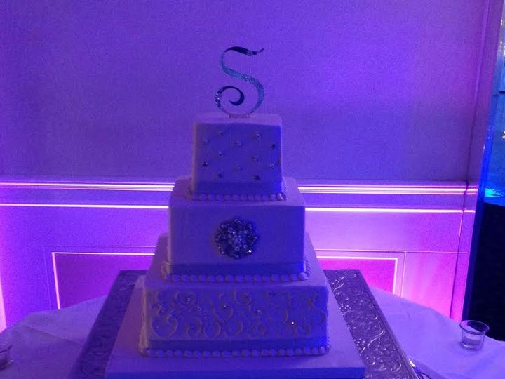 Tmx 1421263765013 14 Verona, NJ wedding venue