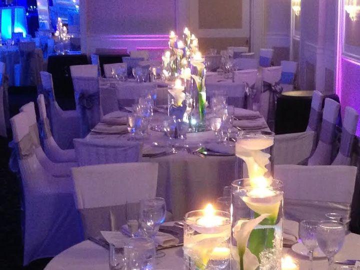 Tmx 1421263770985 15 Verona, NJ wedding venue