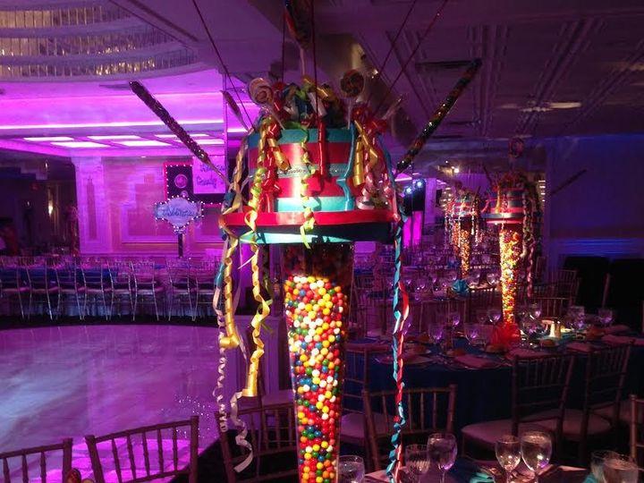 Tmx 1421263776168 16 Verona, NJ wedding venue