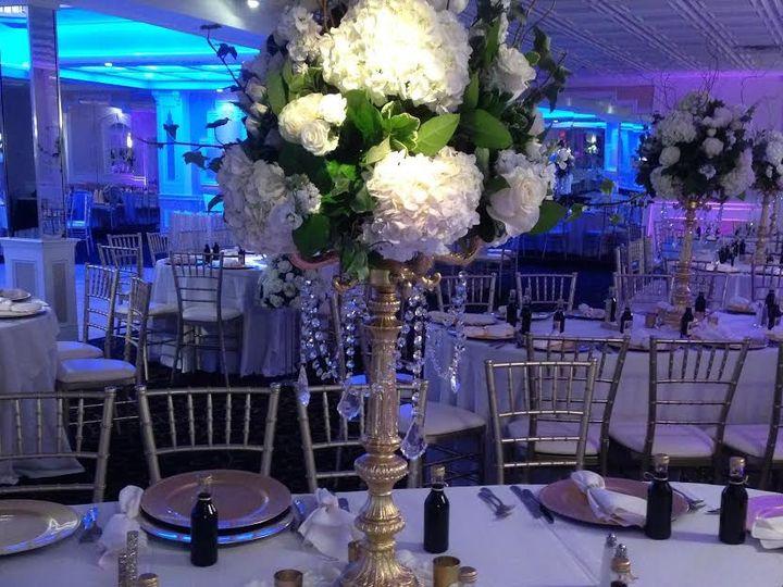 Tmx 1421263787080 18 Verona, NJ wedding venue