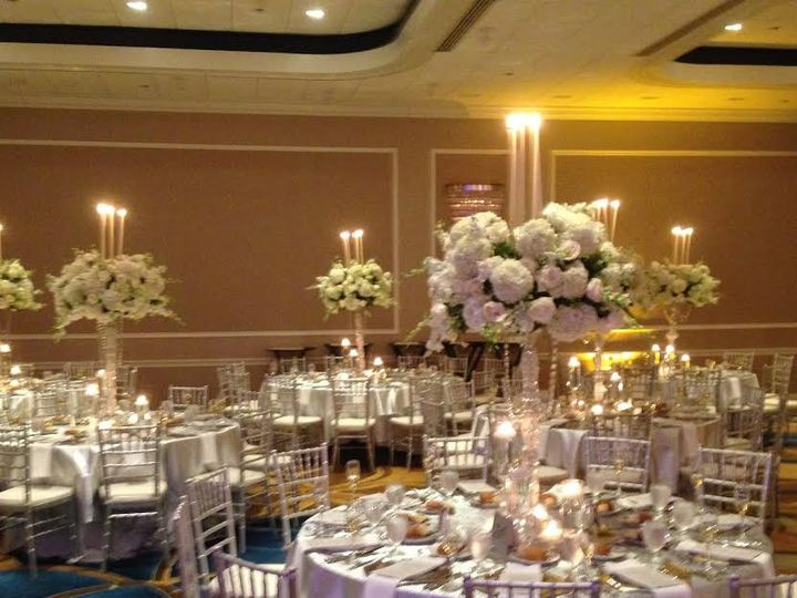 Tmx 1421263791891 20 Verona, NJ wedding venue