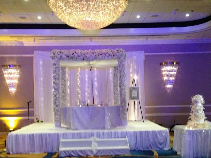 Tmx 1421263798387 21 Verona, NJ wedding venue