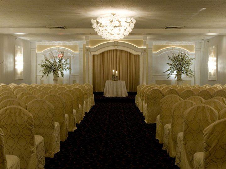 Tmx 1421356301190 Chapel Verona, NJ wedding venue