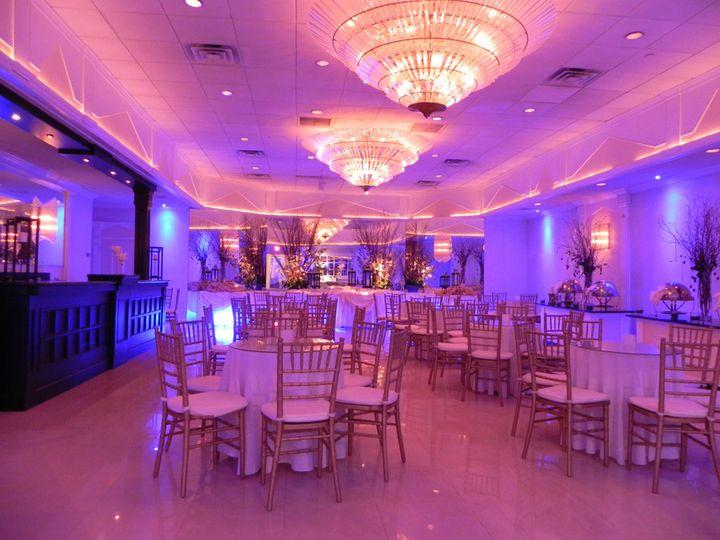 Tmx 1421356305013 Cocktail Room Verona, NJ wedding venue