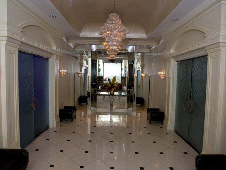 Tmx 1421356336242 Lobby 2 Verona, NJ wedding venue