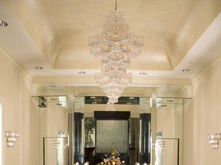 Tmx 1421356341403 Lobby Verona, NJ wedding venue