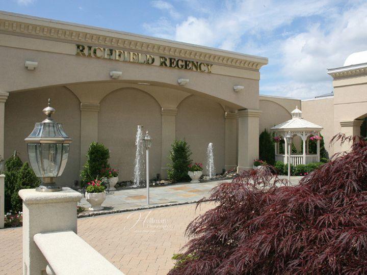 Tmx 1421356351768 Red Maple Verona, NJ wedding venue