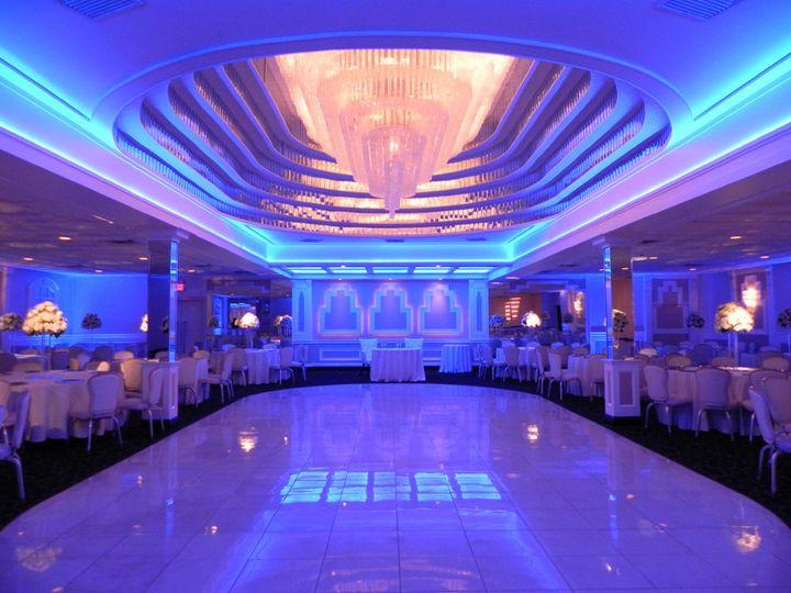 Tmx 1421356362897 Room 2 Verona, NJ wedding venue