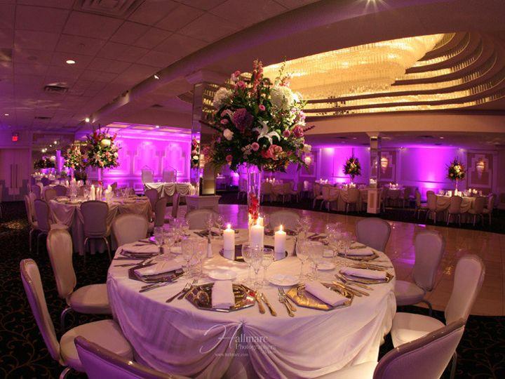 Tmx 1421356367973 Room Verona, NJ wedding venue