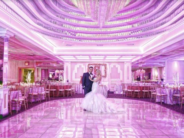 Tmx 1522347558 68cfea931e3f81ca 1522347557 2d1c5b6d10d69b75 1522347556436 3 Rr1 Verona, NJ wedding venue