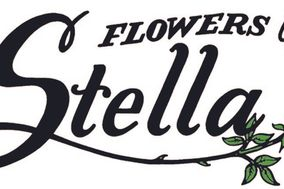 Flowers by Stella