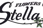 Flowers by Stella image