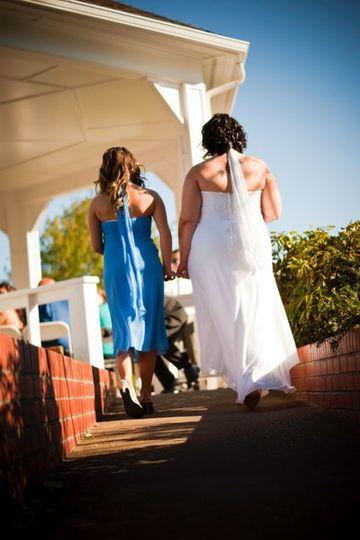 Wedding132