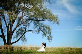 Josie Photography