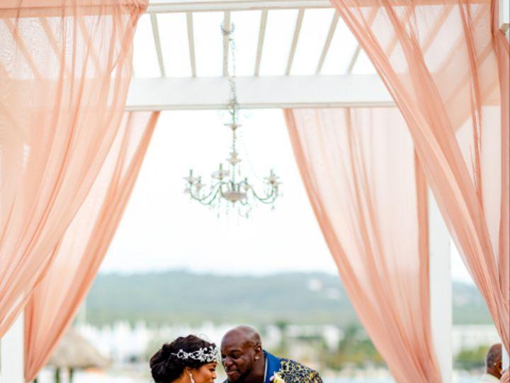 Tmx Untitled Design 11 51 1903909 158025635942969 Waco, TX wedding travel