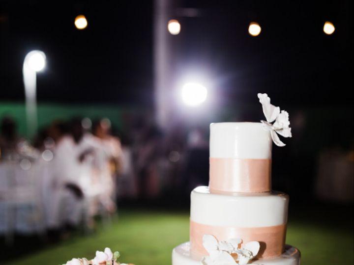 Tmx Untitled Design 9 51 1903909 158025635818657 Waco, TX wedding travel