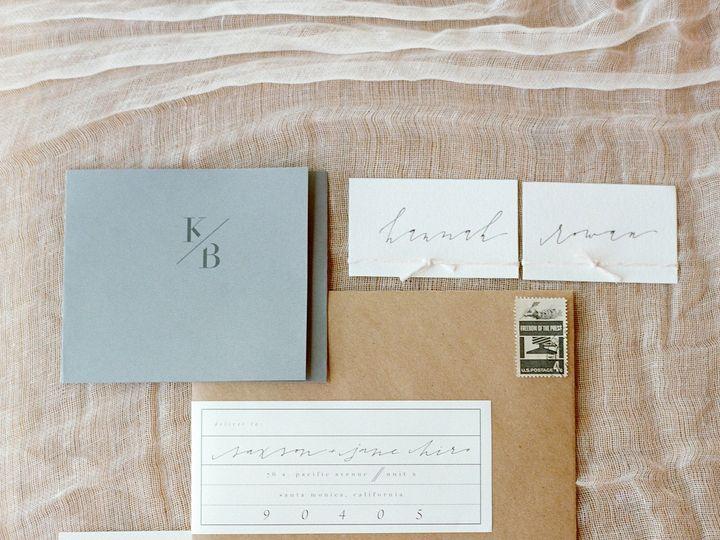 Tmx 1472141930461 001gozoshoot Littleton, CO wedding invitation