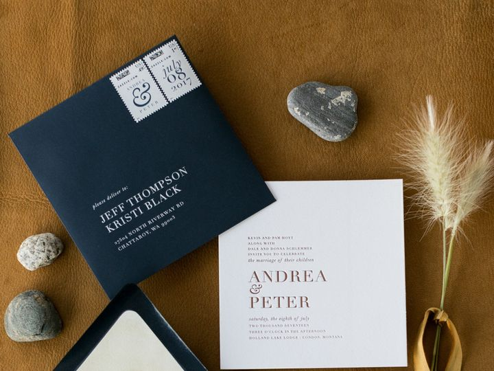 Tmx Andrea Peter 51 413909 1566405510 Littleton, CO wedding invitation