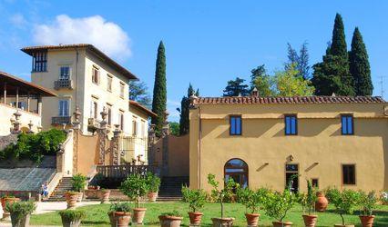 Villa Monteverdi 1